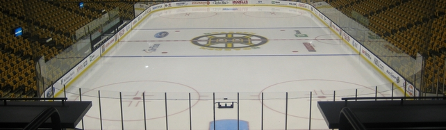 Kunibert_Eder_Lockout_NHL_Boston_Bruins_Arena