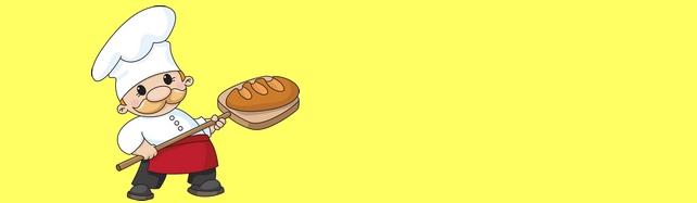1.7 Der Bäckermeister