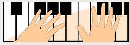 Feature-Joshuas-Hände