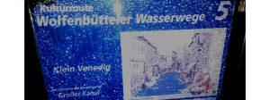Wolfenbütteler Wasserwege
